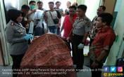 Pembobol Toko dan Indomaret Muba Ditembak Mati di Bengkulu - JPNN.COM
