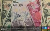 Bela Jokowi, Misbakhun Bandingkan Rupiah dengan Lira Turki - JPNN.COM