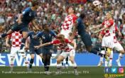 5 Kiat Atasi Stres Saat Jagoan Kalah di Final Piala Dunia - JPNN.COM
