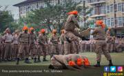 Eskalasi Perang Dagang AS-China Bisa Pengaruhi Ekonomi Global - JPNN.COM