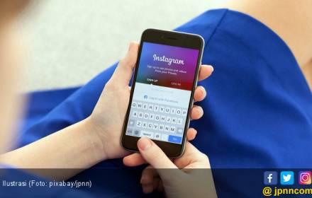 Lawan Barat, Kuba Galakkan Akses Internet ke Ponsel - JPNN.COM