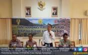 Serap Gabah di Sumatera Selatan Terus Ditingkatkan - JPNN.COM