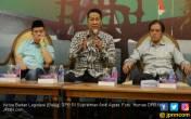 RUU BUMN Larang Direksi dan Komisaris Rangkap Jabatan - JPNN.COM