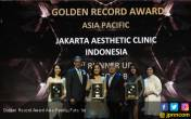 Jakarta Aesthetic Clinic Raih Penghargaan Internasional - JPNN.COM