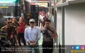 Jelang Vonis, Tio Pakusadewo: Siap, Berapa pun Keputusannya - JPNN.COM