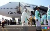 Kemenag Targetkan Seluruh Visa Jemaah Haji Selesai 29 Juli - JPNN.COM