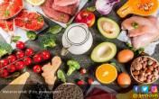 Pastikan Tetap Makan Makanan Sehat Saat Liburan - JPNN.COM