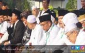 Kejaksaan Agung Raih Rekor MURI Bersama 100 Ulama - JPNN.COM