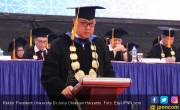 Pejabat Australia Minta Universitas Lawan Pengaruh Partai Komunis China - JPNN.COM