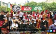Opsi Keluarkan Kelompok Remaja Thailand Dari Gua - JPNN.COM