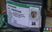 Penambahan Foto SIM Perlu Untuk Identifikasi Pelaku Teror di Australia - JPNN.COM