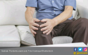 Ini 4 Pantangan untuk Penderita Asam Urat - JPNN.COM