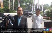 Rizal Ramli Diundang Anies Baswedan Ngopi di Balai Kota - JPNN.COM
