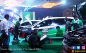 Castrol Cari Mekanik Mobil Terbaik se-Asia Pasifik - JPNN.COM