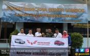 Wuling Motors Ikut Peduli Terhadap Korban Gempa Lombok - JPNN.COM