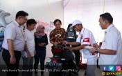 Perkuat Purnajual, Honda Tantang 19.502 Meknaik Adu Skill - JPNN.COM