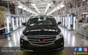 Mobil Terlaris di Dunia, Ada Pikap Ford dan Wuling - JPNN.COM