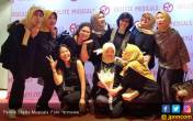 Skylite Musicals Jadi Event Tahunan di SMA Labshool - JPNN.COM