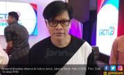 Pendeta Perempuan Korea Ditahan Setelah Menyandera Ratusan Pengikutnya di Fiji - JPNN.COM