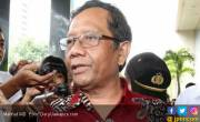 Australia-Indonesia Pererat Kerjasama Cegah Terorisme Dari Medsos - JPNN.COM
