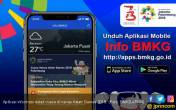 Buruan Unduh! Sangat Penting Selama Asian Games 2018 - JPNN.COM