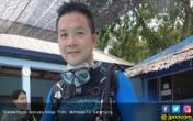 Abu Kremasi Pengusaha Batam akan Ditabur di Laut Belawan - JPNN.COM