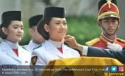 PM Turnbull Dituding Permalukan Tetua Aborijin - JPNN.COM