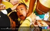 Desak Segera Cari Vaksin MR yang Halal - JPNN.COM
