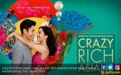 Menilik Keberhasilan Drama Komedi Ala Crazy Rich Asians - JPNN.COM