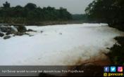 Sungai Tercemar, Pemkot Bekasi Beri Sanksi Sejumlah Pabrik - JPNN.COM