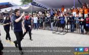 Mendagri: Jangan Hanya Manado Fiesta dong, Daerah Lain Mana? - JPNN.COM