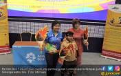 Lanjutkan Semangat Asian Games, Aice Bangun Kembali Lombok - JPNN.COM