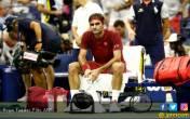 Roger Federer Gagal ke Perempat Final US Open - JPNN.COM
