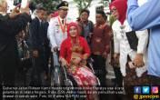 Resmi Pimpin Jabar, Ridwan Kamil Mau Buat Grup WA dulu - JPNN.COM