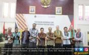 Kemenko PMK Terus Tingkatkan Kerja Sama Cegah Pandemi - JPNN.COM