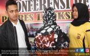 Dua Perempuan Asal Lhokseumawe Dipaksa Jadi PSK di Malaysia - JPNN.COM