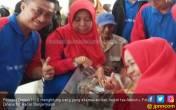 Asmuni, Pengemis dengan Rp 100 Juta di Dalam Tasnya - JPNN.COM