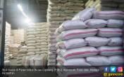 DPR: Kementan Bekerja Maksimal Jaga Inflasi Pangan Rendah - JPNN.COM