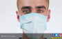 Virus dari Saudi Bikin AS Waswas - JPNN.COM