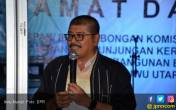 Komisi V Dukung Pengadaan Kapal Feri di Luwu Timur - JPNN.COM