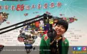 Mengintip Petualangan Lola Amaria di Taiwan - JPNN.COM