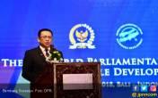 Ketua DPR: Banyak Sektor Kemaritiman bisa Dikerjasamakan - JPNN.COM