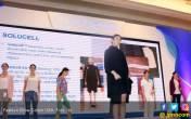 Cotton USA Perluas Jangkauan untuk Fashion Indonesia - JPNN.COM