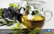 Rawat Kulit Sehat Alami dengan Minyak Jojoba - JPNN.COM