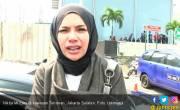 Pelaku Maritim Indonesia Belajar dari Tetua Aborijin - JPNN.COM