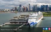 Paket Perjalanan Fly-Cruise Tawarkan Pengalaman Menakjubkan - JPNN.COM