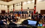 DPR Upayakan Peningkatan Kerja Sama Bidang Maritim - JPNN.COM