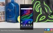 Catat Nih Peluncuran Razer Phone 2 - JPNN.COM