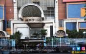 Tenang, Hi Tech Mall Tidak Ditutup - JPNN.COM