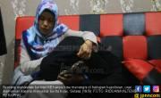 Dokter Anestesi Adelaide Ini Bantu Penyelamatan di Thailand - JPNN.COM